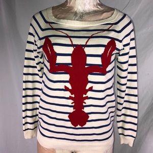 ASOS sweater 4